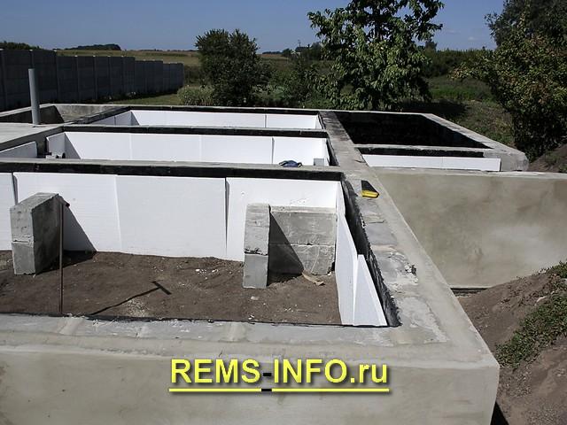 Термодом гидроизоляция гидроизоляция для террас сико