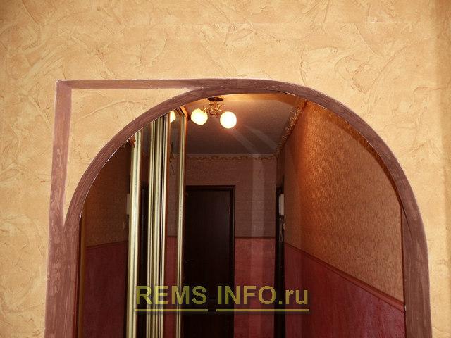 Инструкция по установке межкомнатной двери своими руками