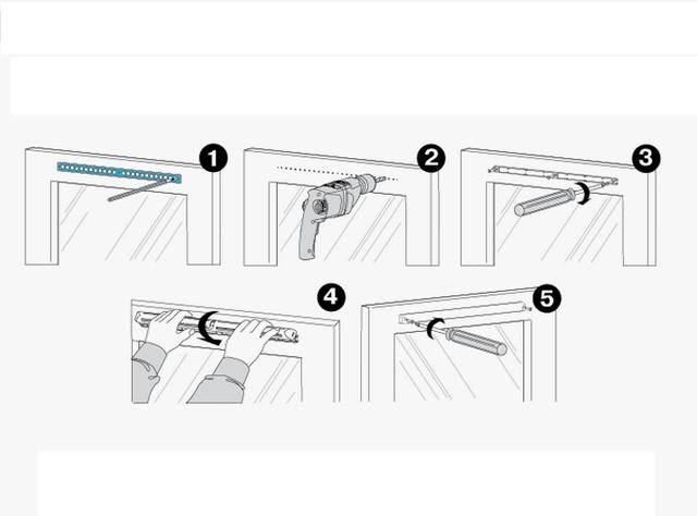 Вентиляция в пластиковых окнах приточный клапан
