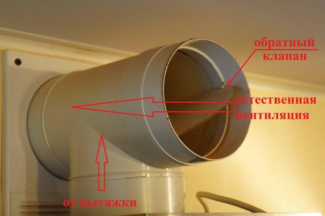 Калина высоковольтные провода схема подключения