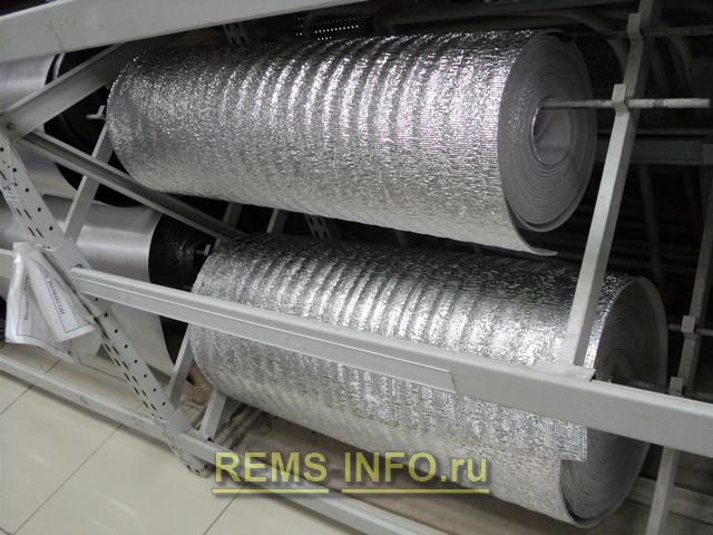 Душевой материалы гидроизоляция кабины