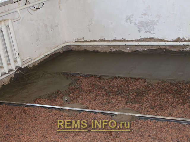 Дачный каркасный домик пошаговая инструкция