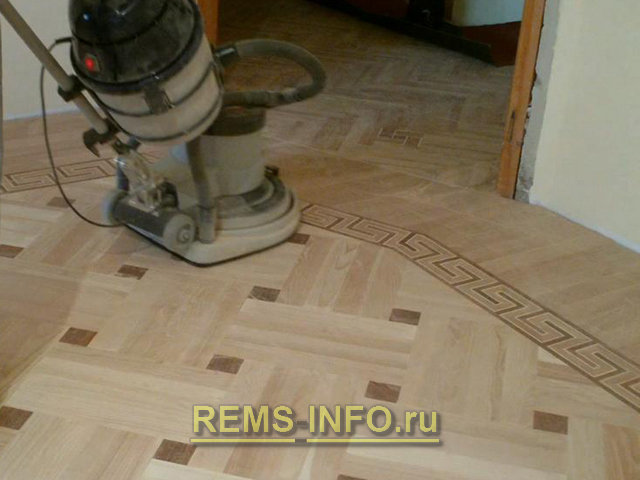 Difference entre parquet flottant et colle maison devis for Difference entre parquet flottant et stratifie