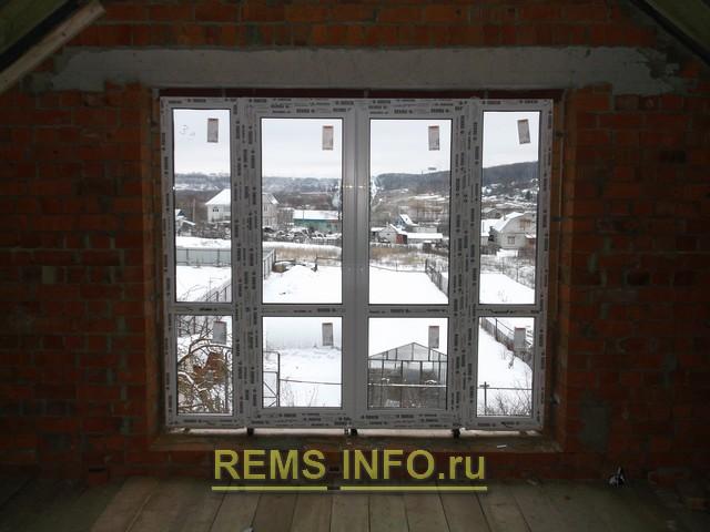 Придомовой территории частного дома своими руками фото