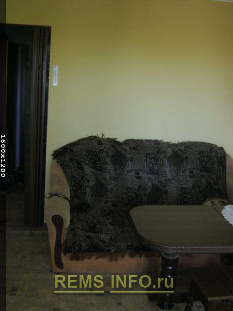 диван как дополнительное спальное место на крайний случай