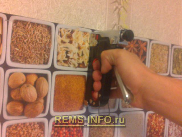 Кухонный фартук своими руками: 12 идей из подручных средств 78