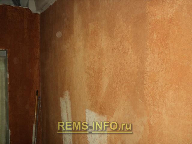 Фото наружной отделки фасада дома