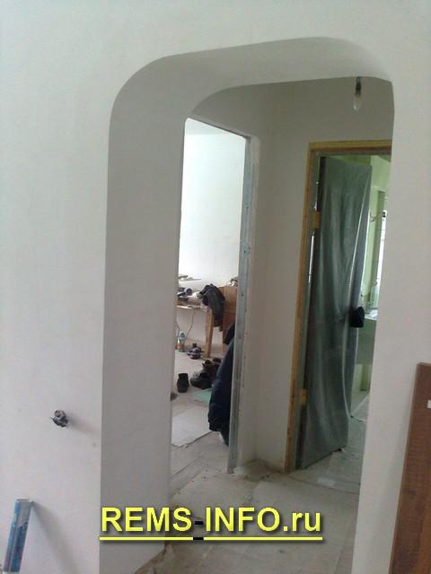 Дует из вентиляции в квартиру в ванной