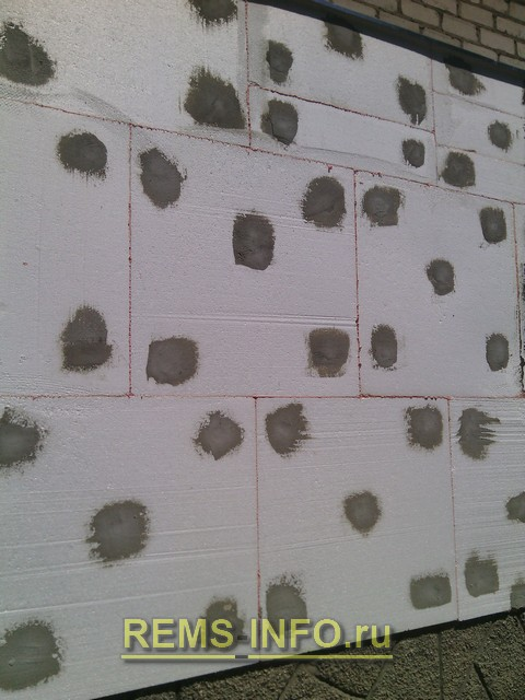 Подвесной потолок монтаж своими руками гипсокартон фото 823