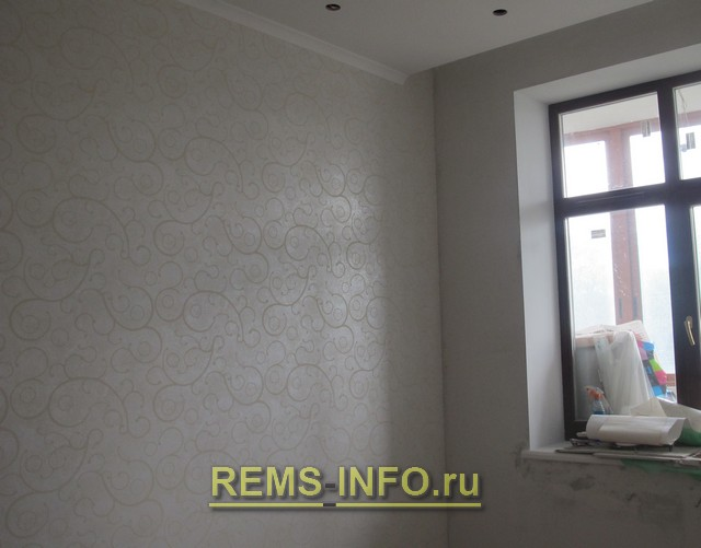 Как утеплить угловую стену квартиры изнутри