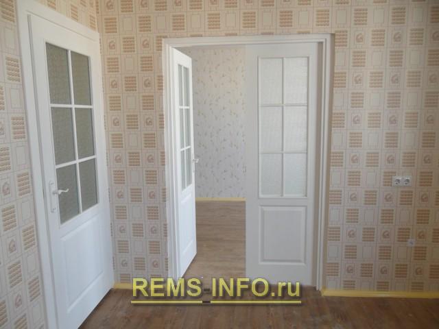 проходная кухня дизайн проходной кухни в частном доме с фото