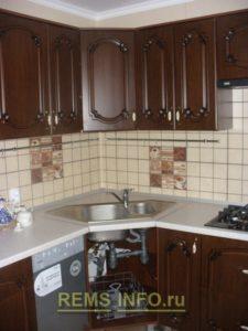 Фото угловой кухни04