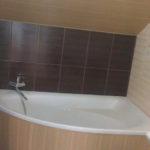 экран для ванной своими руками.