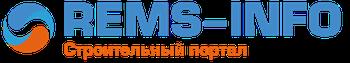 Rems-info.ru - Ремонт квартиры своими руками. Информационный портал о строительстве и ремонте