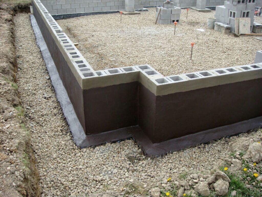 Цены бетона кубик бетона
